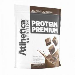 Protein Premium Pro Series (850g)