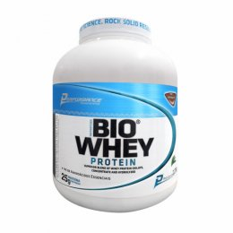 Bio-Whey-Protein-2,273kg_Sabor-Chocolate.jpg