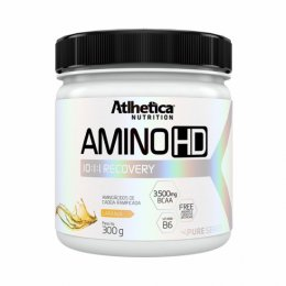 PURE SERIES AMINO HD 10 1 1 - LARANJA.jpg