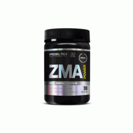 zma.png