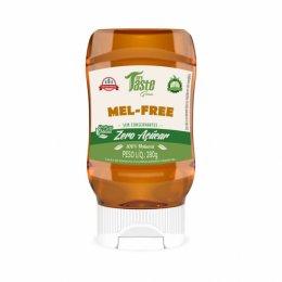 Mel - Free
