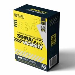 Soma Pro Ultimate