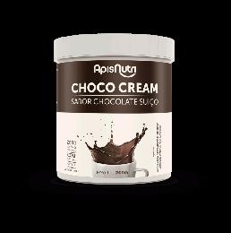 chococream200gchocolatesuicoapisnutri