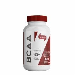 BCAA Aminofor