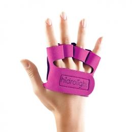 H40-Mini-Palma-Rosa-Pink-2
