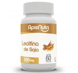 lecitina