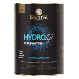 MEDhydrolift-neutro-embalagem
