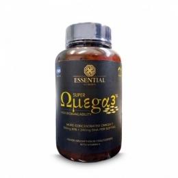 omega 3 180 caps