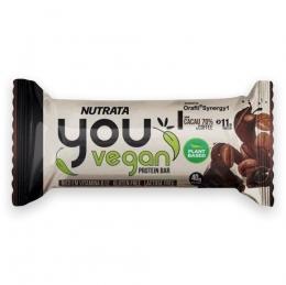 You Vegan Coffee